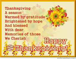 thanksgiving season thanksgiving day pictures and graphics smitcreation com page 2