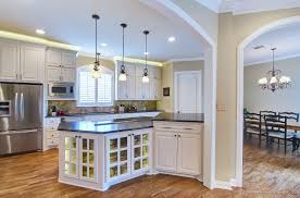 cabinetry plano tx