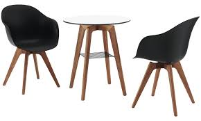 Outdoor Rugs Adelaide by Outdoor Tables Adelaide Table For In And Outdoor Use Boconcept