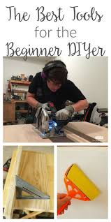 25 unique power tools ideas on pinterest garage workshop shop