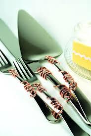 wedding cake knife set argos wedding cake knife set argos