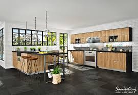 cuisine d aujourd hui cuvilla urbaine kitchen 3 design architecture