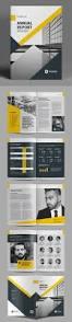 1018 best layouts u0026 brochures images on pinterest brochure