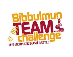 Team Challenge Bibbulmun Team Challenge Walk The Track Bibbulmun Track