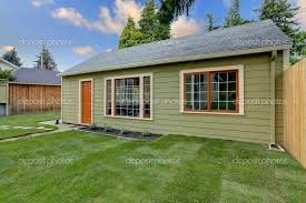 Backyard Guest House Plans by Best Of 15 Images Backyard Guest House Plans House Plans 56260