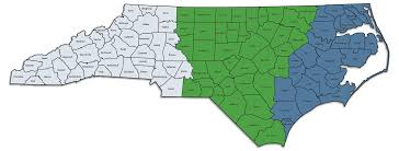 Winston Salem Zip Code Map by Ncfbmic Our Locations