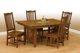 mission dining room table stunning mission dining room set images liltigertoo com