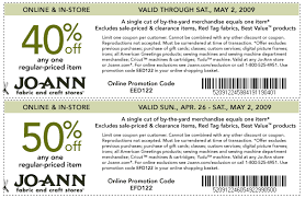 joann fabrics website joanns coupon code spotify coupon code free