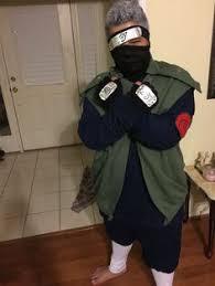 Sasuke Halloween Costumes Womens Military Costume Halloween Costumes