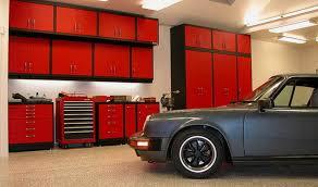 lighting garage lighting ideas joy indoor garage lights u201a caring