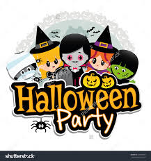 halloween banner kids u2013 festival collections