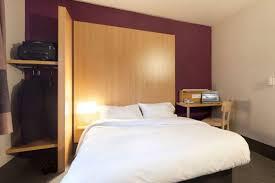 chambre b b hotel b b hôtel aubenas hôtels ardèche tourisme