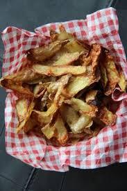 cuisiner les verts de poireaux galettes au rassis et au vert de poireaux recettes snack