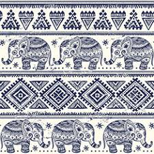 ethnic print wallpaper for indian homes u0026 offices