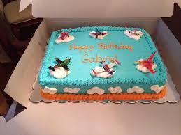 planes cake disney planes cake cake ideas disney planes cake