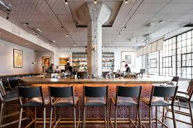 bellota u0027s stunning dining room brings glamour back to san