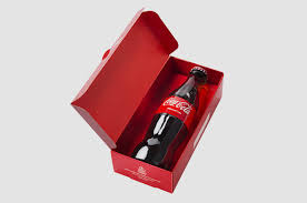 gifts occasions coke store