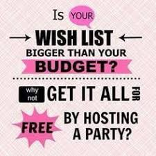 Christmas Party Host - best 25 facebook party ideas on pinterest party online