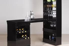 bar amazing simple home bar basement bar ideas bar designs on