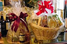 gift basket wrap walmart gift baskets basket bags shrink wrap supplies etsustore