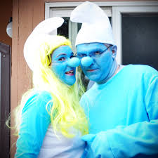 plug and socket costume spirit halloween 13 awkward couples costumes we hope we don u0027t see this year but