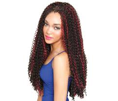 crochet braid hair crochet hair beauty depot o store