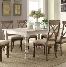 american furniture warehouse kitchen tables and chairs american furniture warehouse kitchen tables charming kitchen chairs