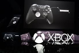 xbox one elite controller black friday xbox one news microsoft discusses elite controller shortage