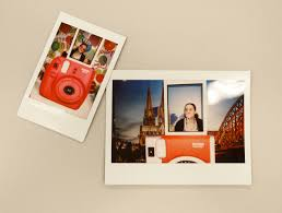 fujifilm instax wide 300 first impressions review reviewed com