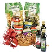gamer gift basket gift baskets fruits baskets candy bouquets from heb