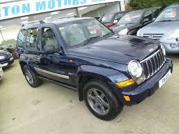 turbo jeep cherokee ebay 56 jeep cherokee 2 8 turbo diesel 4x4 limited sat nav full