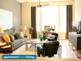 2 bedroom apartments richmond va 2 bedroom richmond apartments for rent richmond va
