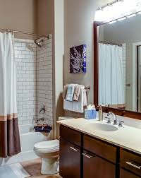 One Bedroom Apartments Minneapolis Cheap One Bedroom Apartments Lubbock Welcome Home To Indiana