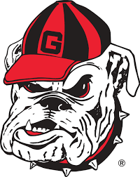 Georgia Bulldog Rugs Georgia Bulldogs Gift Shop Uga Merchandise Bulldogs Gear