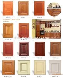 Solid Wood Replacement Kitchen Cabinet Doors Wood Kitchen Doors Kitchen Cabinets Doors Replacement Kitchen