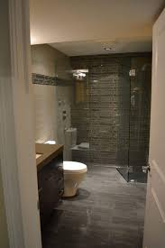 how to make a bathroom in the basement basement bathrooms lightandwiregallery com