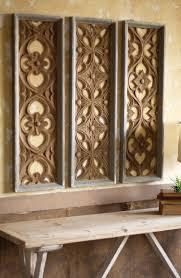 wooden wall panels art shenra com