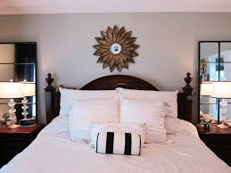 Wall Mirrors For Bedroom by Tiffanyd Decorating With Mirrors And Mirrored Furniture At My