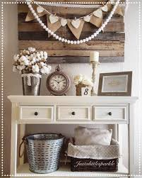 awesome design decor french country home decor wall ideas french