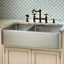 kitchen sink faucet home depot kitchen terrific standard spout faucets kitchen the home depot