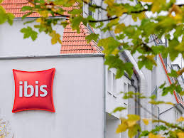 Frankfurt Airport Map Hotel Ibis Frankfurt Airport Book Now 24 Hour Services