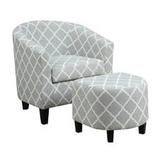 Light Grey Accent Chair Accent Chairs For Sale Buy Best Quality Accent Chairs For Home