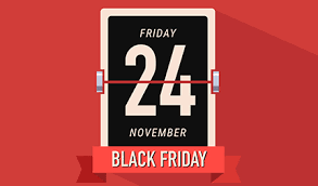 when is black friday 2017 black friday phone deals 2017 mobiles co uk