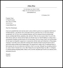 apple cover letter resume cv cover leter