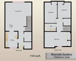 floor plan creator android apps on google play 2d floor plans
