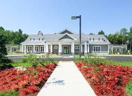 vna respite house opens in colchester vermont business magazine