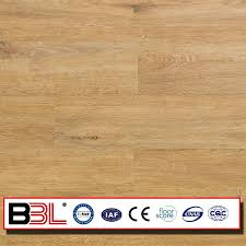 Laminate Flooring Manufacturers Dream Home Flooring Manufacturer Dream Home Flooring Manufacturer