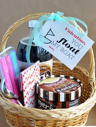 cheap day gifts 8 cheap and easy diy s day gifts for everyone gurl