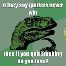 Smokers Meme - smokers meme by msc4400 memedroid