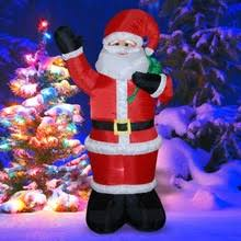 outdoor lighted snowman decorations online shopping the world